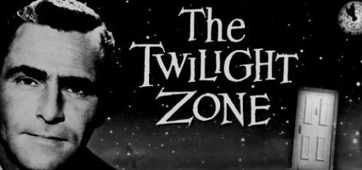 twilight zone small alien robots movies names